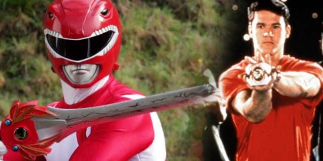 Power-Rangers-Red-Ranger-1
