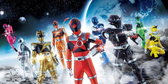 power-rangers-super-sentai