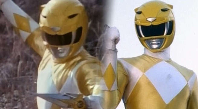 Power-Rangers-Yellow-Ranger