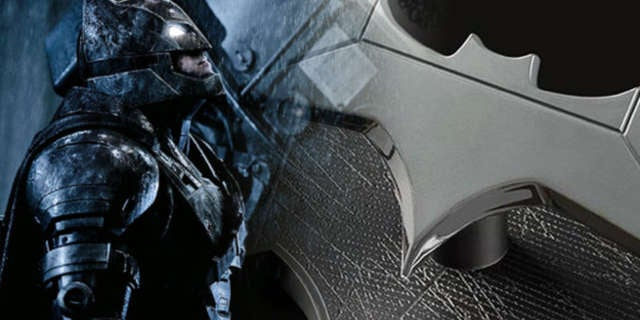 QMX-Batarang-BVS-Header