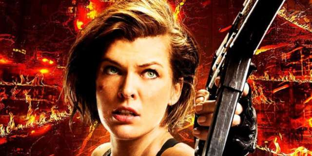 residentevil-thefinalchapter-movie