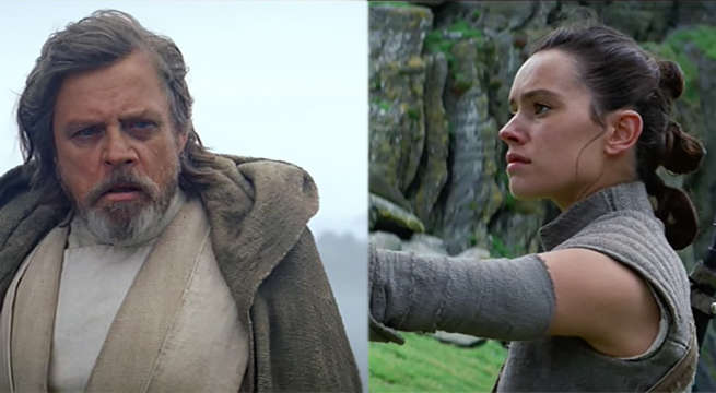 rey-luke-star-wars-episode-viii