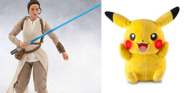 rey-pikachu-toys
