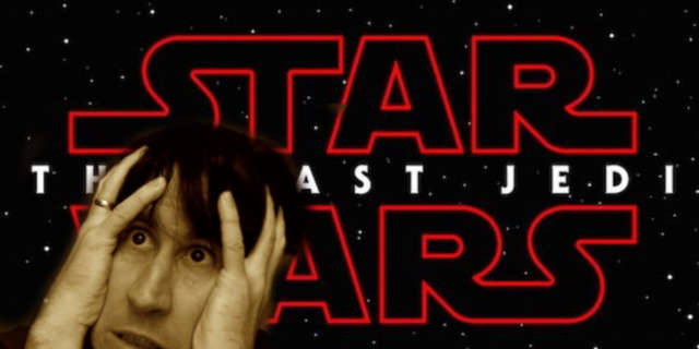 rian johnson mountain goats song star wars the last jedi
