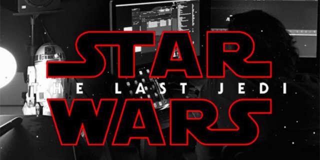 rian-johnson-star-wars-the-last-jedi