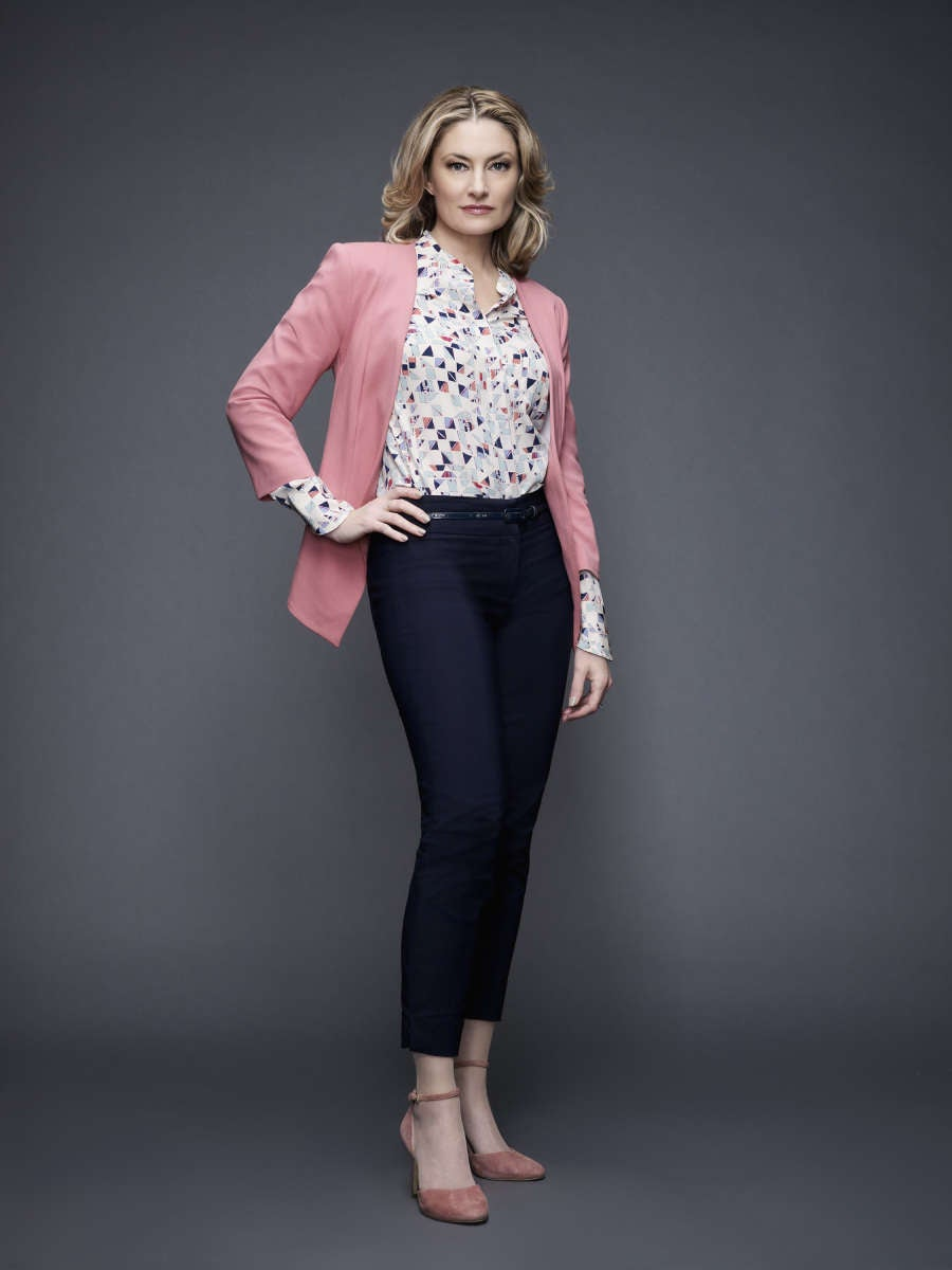 Riverdale-character-portraits-ALICE2_0169r