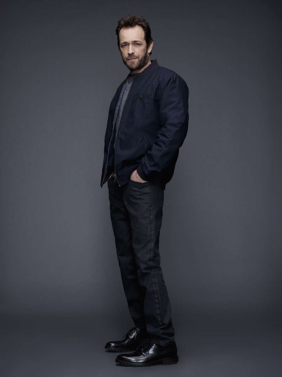 Riverdale-character-portraits-FRED2_2393r