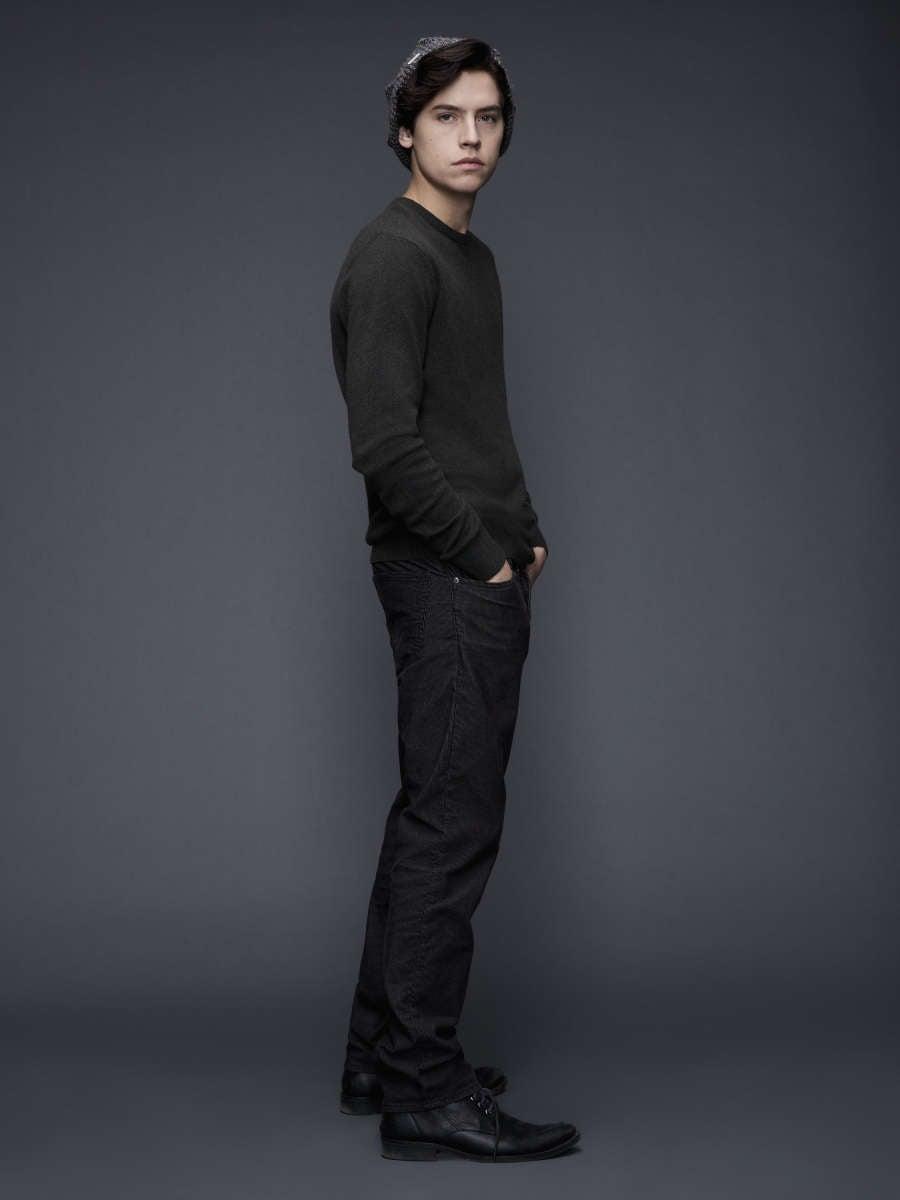Riverdale-character-portraits-JUGHEAD2_3535r