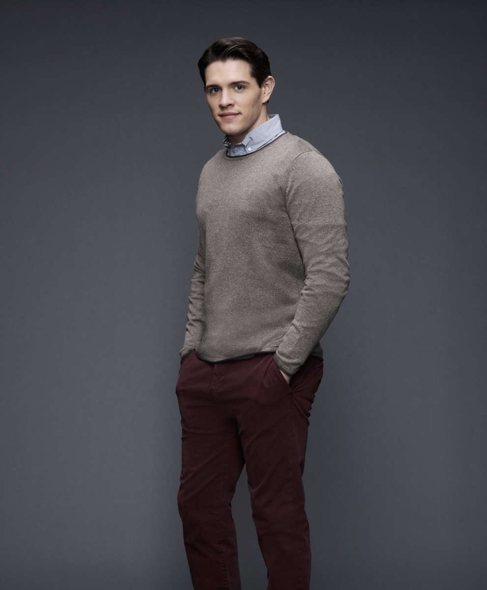 Riverdale-character-portraits-KEVIN2_3871rC