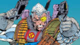 Rob Liefeld Comments on Deadpool 2 Cable Casting Rumors