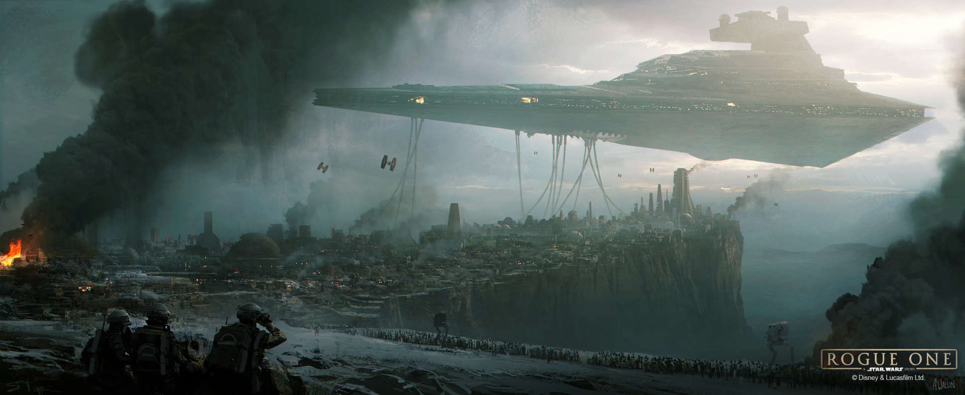 rogue-one-concept-art-1_andree-wallin_1920