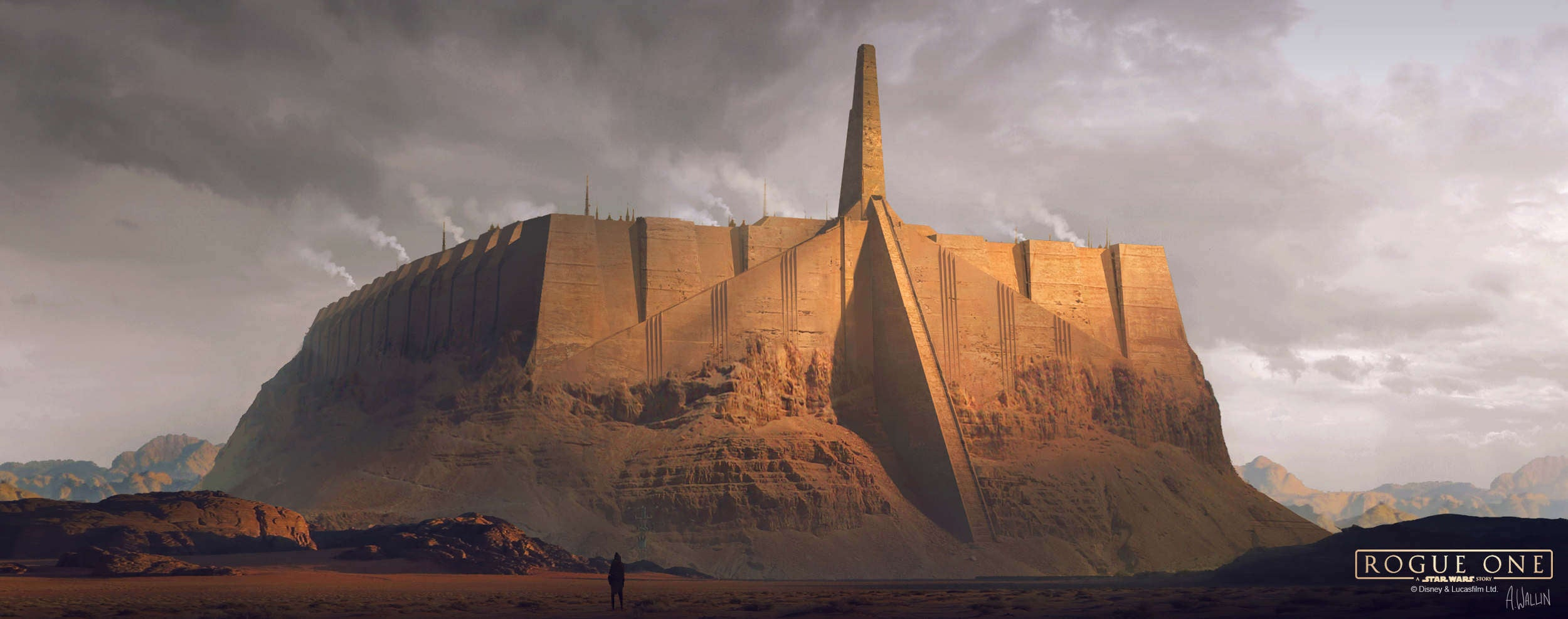 rogue-one-concept-art-4_andree-wallin_2500_c