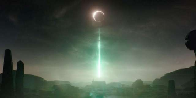 rogueone-deathstar-eclipse