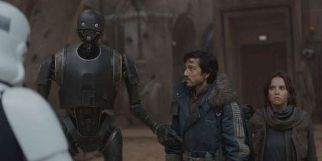 rogueone-k2so-prionsers