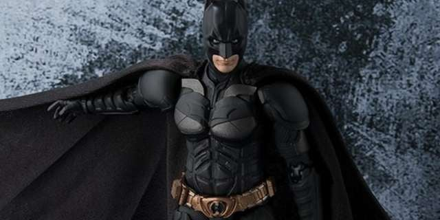 SH Figuarts BATMAN The Dark Knight_01