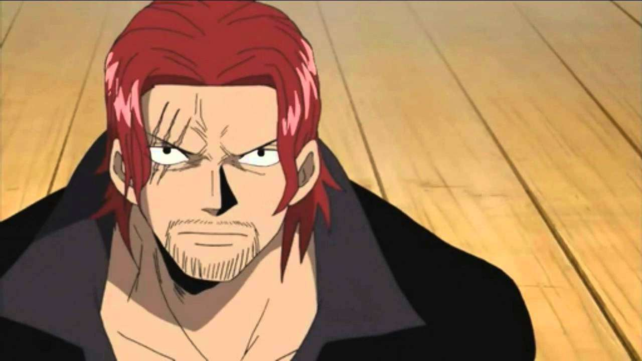 shanks-one-piece