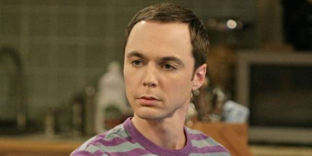 sheldon-bigbangtheory-jimparsons-spinoff