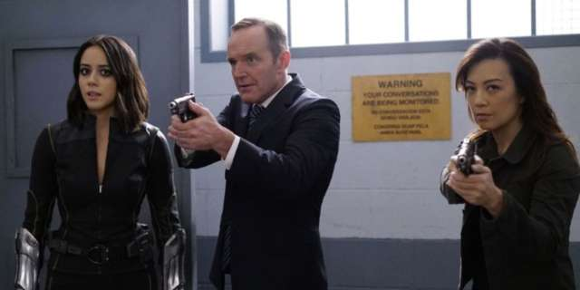SHIELD-quake-coulson-may