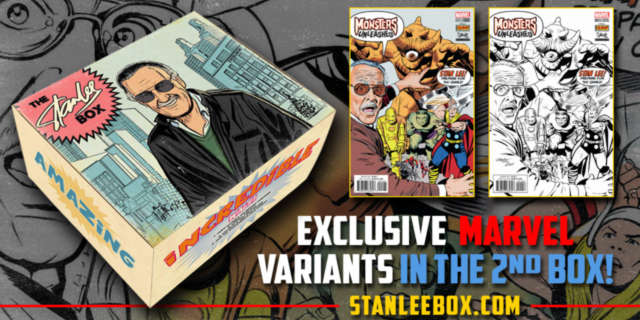 SLBox_Marvel_Exclusive_Variants