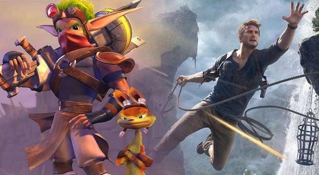 Sony Playstation Heroes