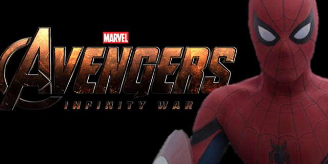 spider-man-tom-holland-avengers-infinity-war
