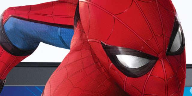 spidermanHeader