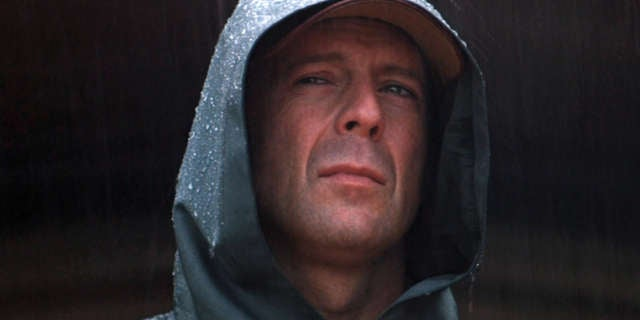 Split Movie Ending Spoilers Bruce Willis Unbreakable Sequel