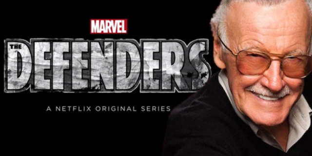 stan-lee-the-defenders