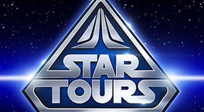 star-tours