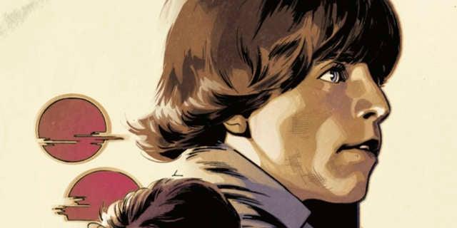 Star-Wars-28-Marvel-Preview-Header