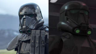 star-wars-death-troopers-rogue-one-rebels-header