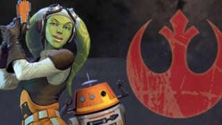 Star-Wars-Imperial-Assault-Figure-Packs-Header