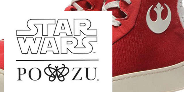 star-wars-po-zu-red-poe-dameron-shoes