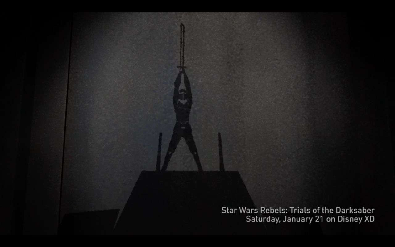 star-wars-rebels-darksaber-legend-724