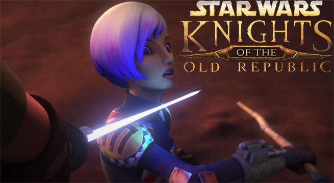 star-wars-rebels-knights-of-the-old-republic