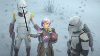 star-wars-rebels-s-3-mandalore-609
