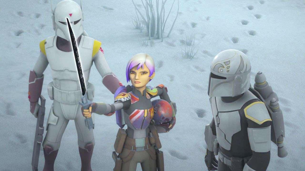 star-wars-rebels-s-3-mandalore-609