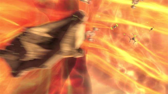 star-wars-rebels-s3-space-battles