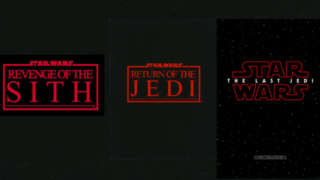 star-wars-red-logos