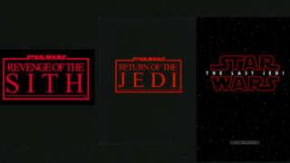 star-wars-red-logos