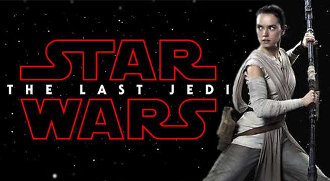 star-wars-the-last-jedi-daisy-ridley-rey