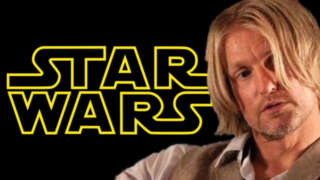 star-wars-woody-harrelson