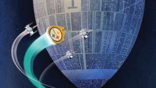 steelers-millennium-falcon