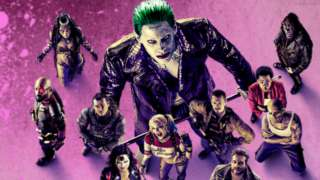 suicidesquad-joker