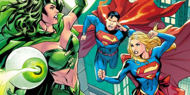 supergirl-8-tease