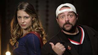 supergirl-lives-kevin-smith-header