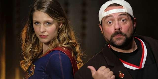 supergirllives-kevinsmith