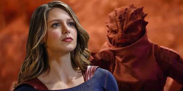 supergirllives-kevinsmith-melissabenoist