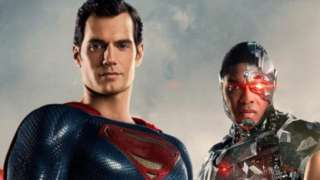 superman-cybrog-justice-league