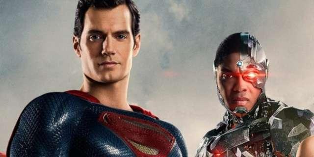 superman-cybrog-justice-league